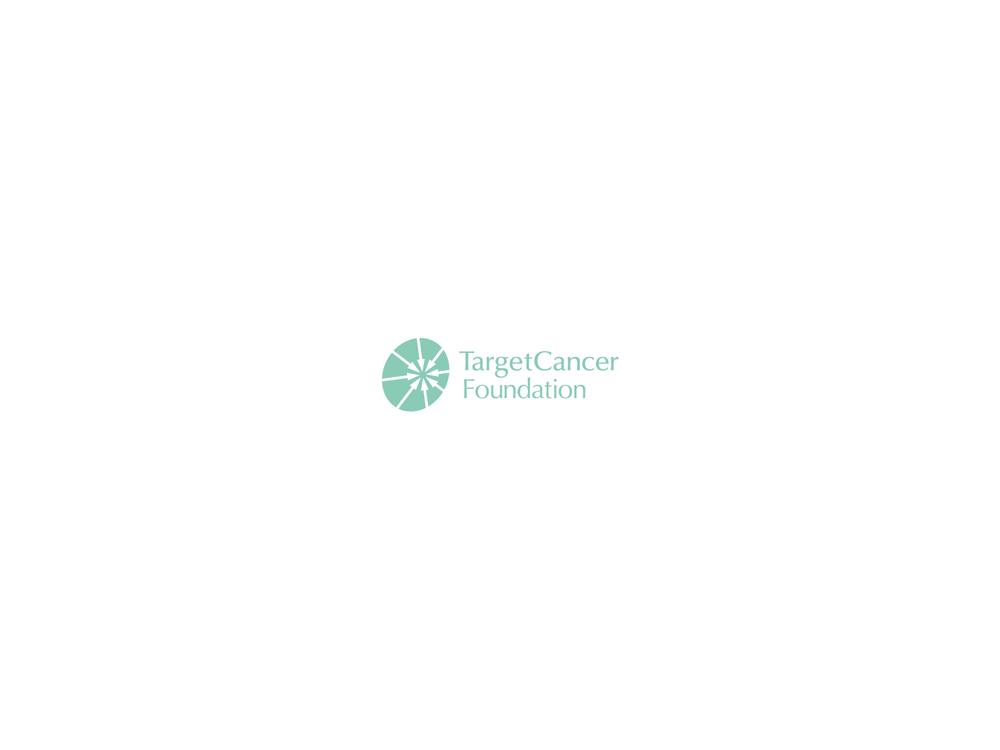 TCF-Logo-2X1.jpg