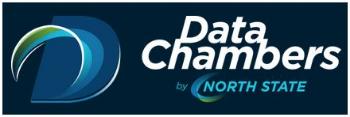 DataChambers2