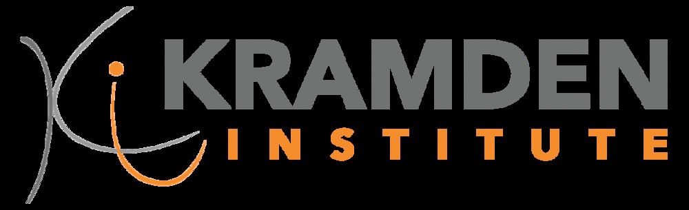 Kramden-Logo-Web-padded-1030x314.png