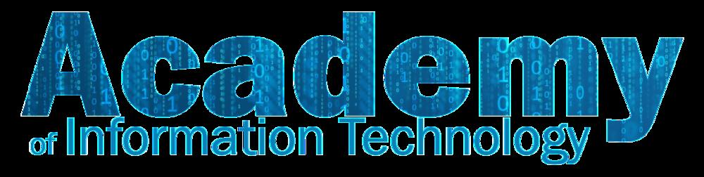 AOIT-logo-binary-1024x258.png