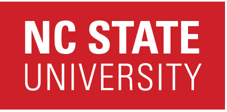 ncstate1