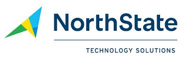 NS-logo2.png