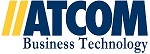 ATCOM-HIRES-FOOTER-TRANSPARENT-smaller.jpg