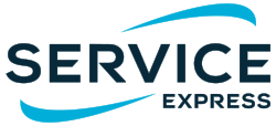 Service-Express-Logo-Full-Color.png