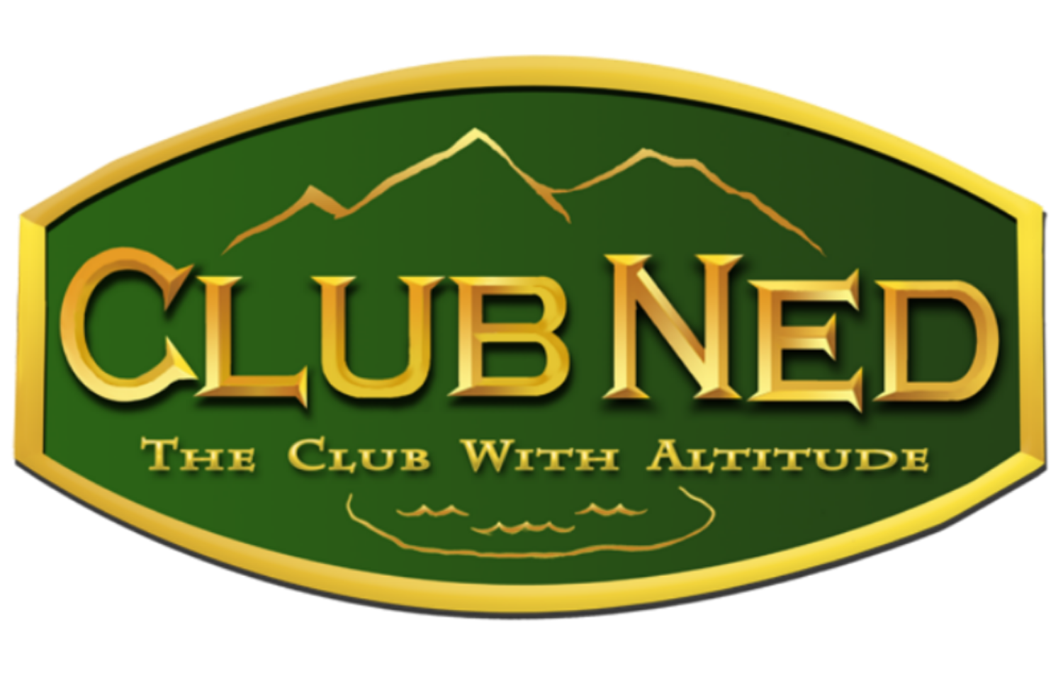 ClubNed:The Club With Altitude