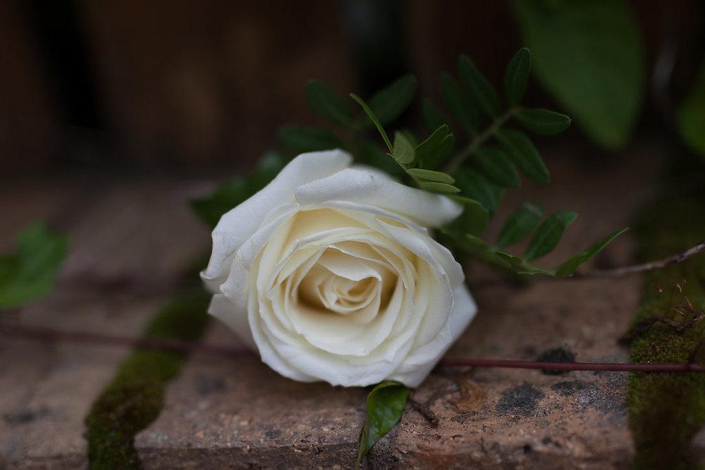 Wedding Flower, By Doran Photography