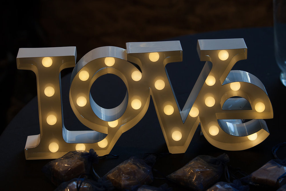 Love Detail, by Doran Photography