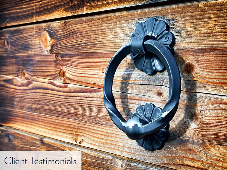 HomePageSliders_ClientTestimonials.jpg