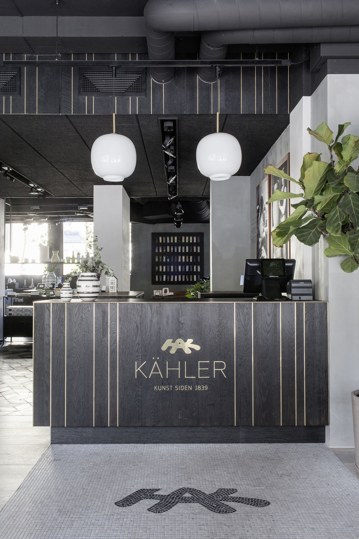 Kahler_Flagship_Oslo_Design_by_Brunner_Studio_Photo_by_Enok_Holsegaard_06.jpg