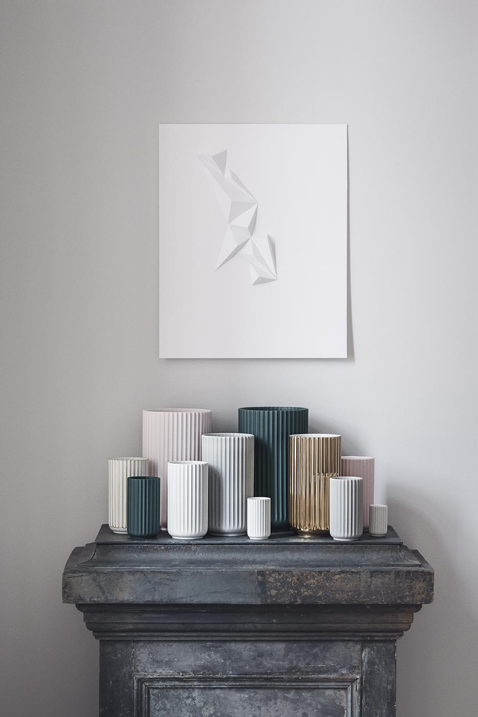 Lyngby Porcelain 01.jpg