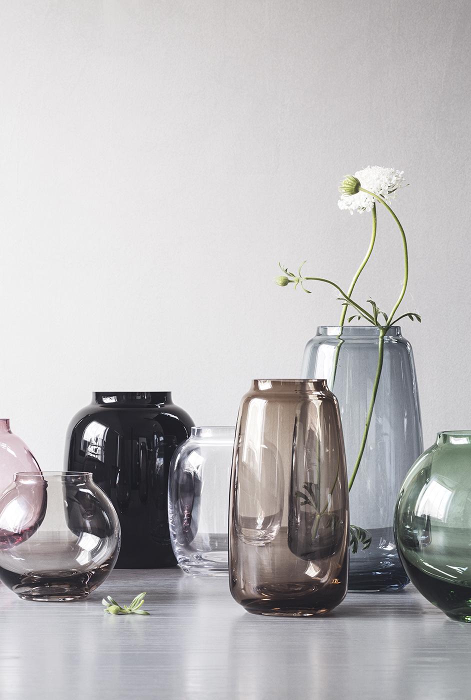Lyngby Porcelain 02.jpg