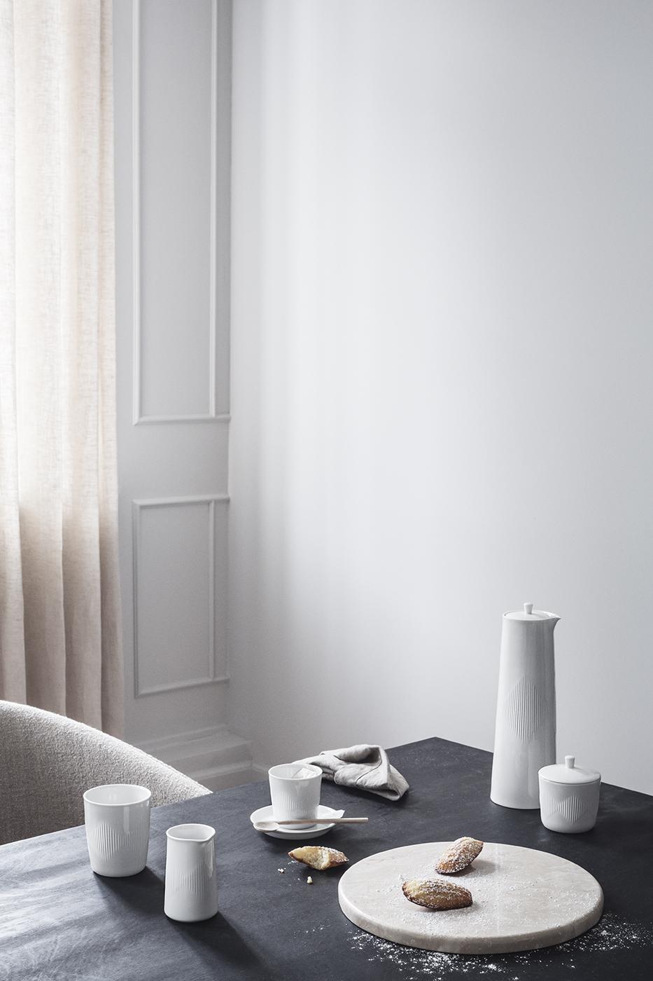 Lyngby Porcelain 03.jpg