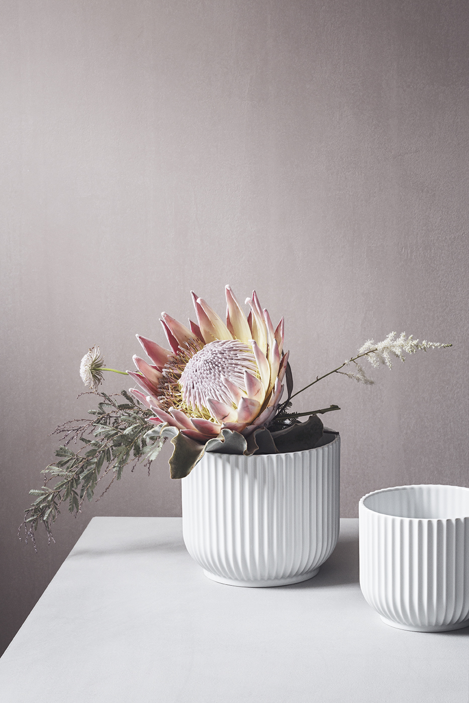 Lyngby Porcelain 04.jpg