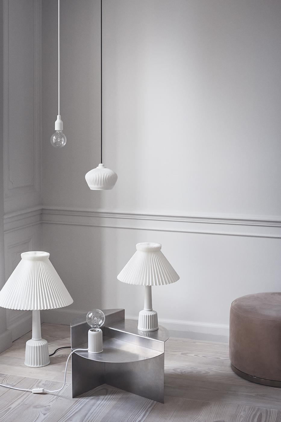 Lyngby Porcelain 05.jpg
