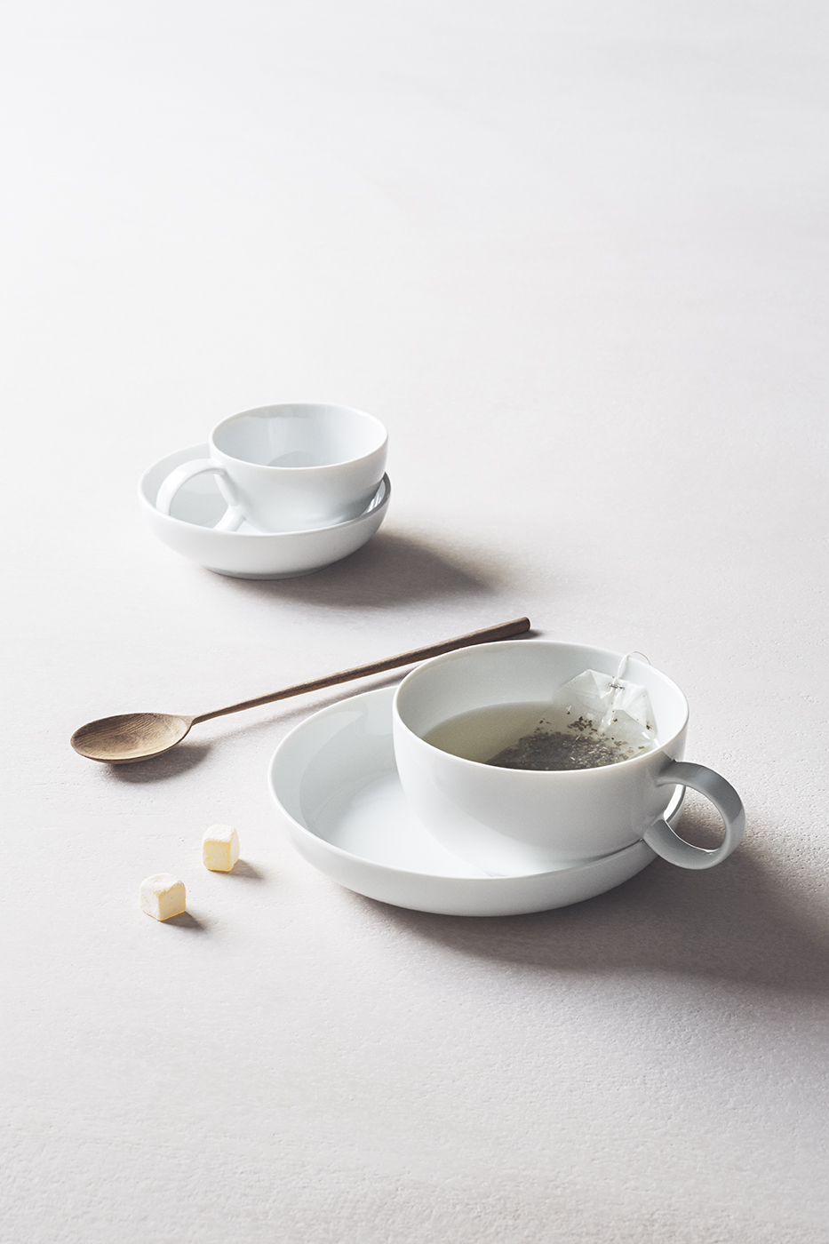 Lyngby Porcelain 06.jpg