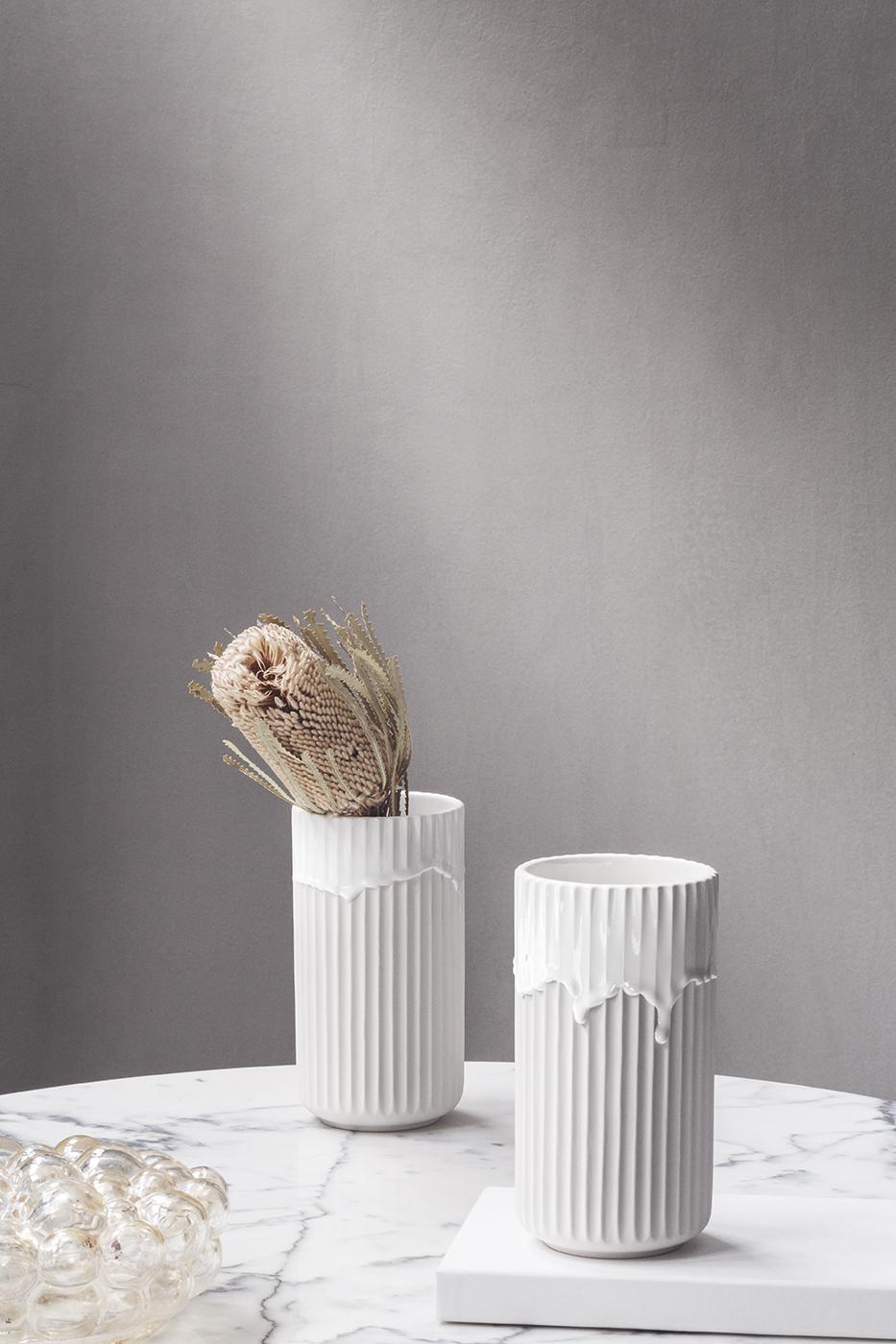 Lyngby Porcelain 08.jpg