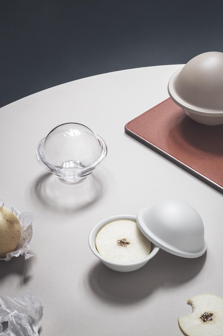 Lyngby Porcelain 10.jpg