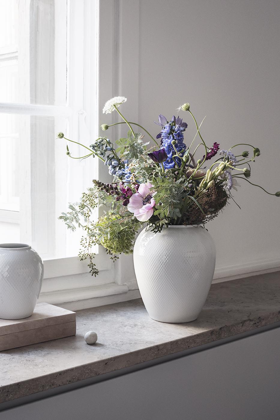 Lyngby Porcelain 13a.jpg
