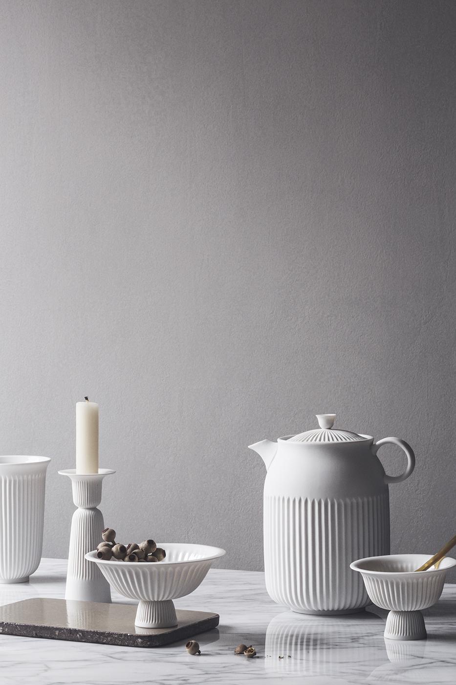 Lyngby Porcelain 14.jpg