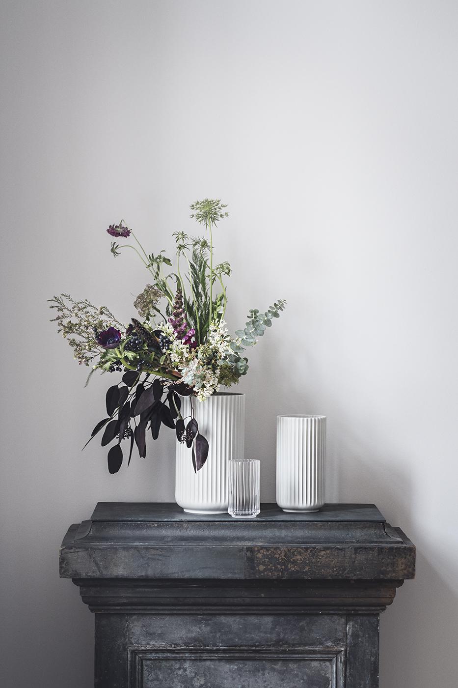 Lyngby Porcelain 17.jpg