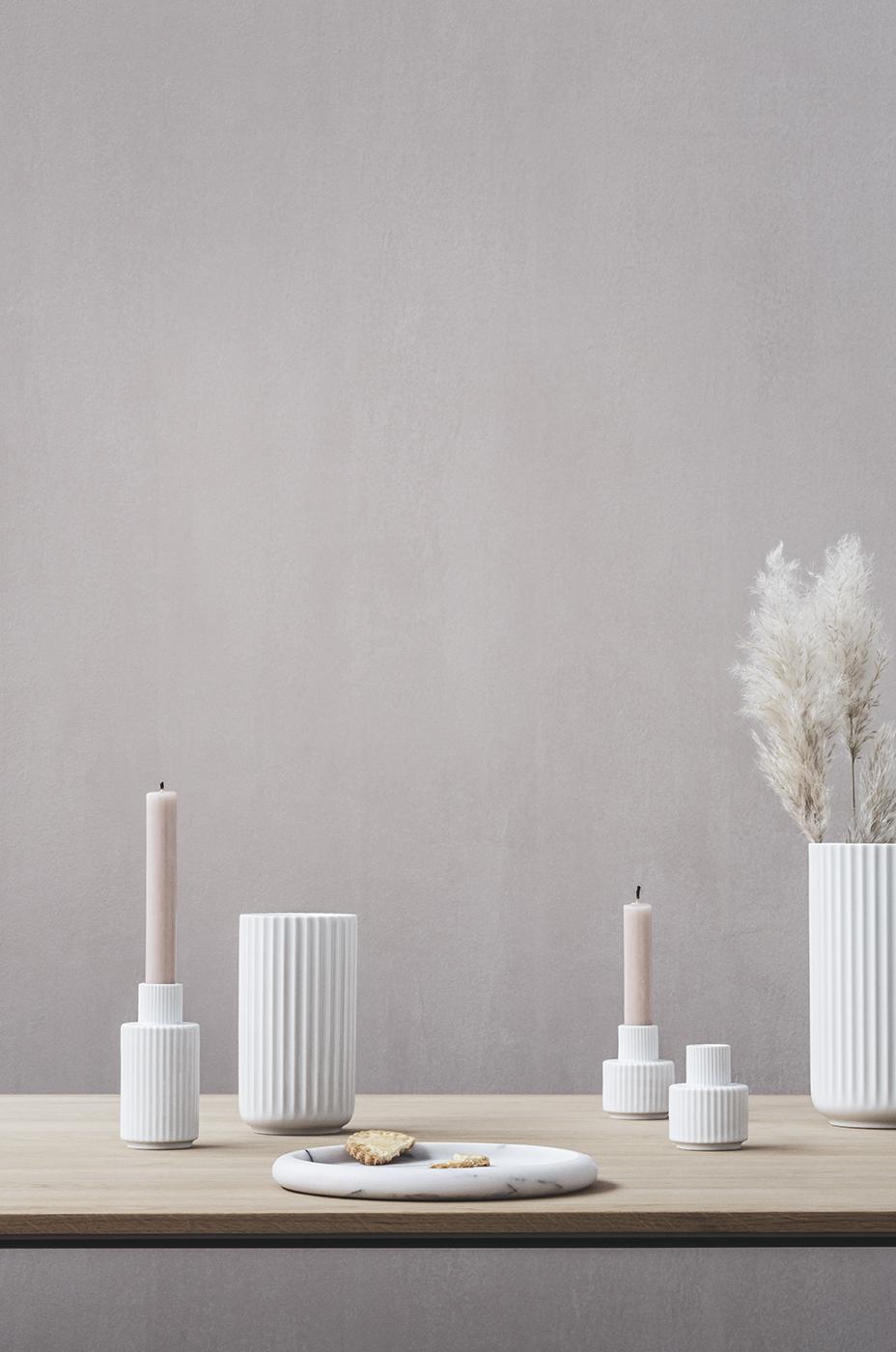 Lyngby Porcelain 18.jpg