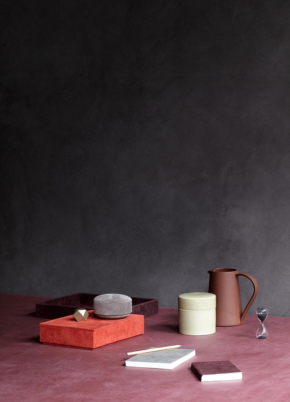 Alt Interiør Material Trends 02.jpg