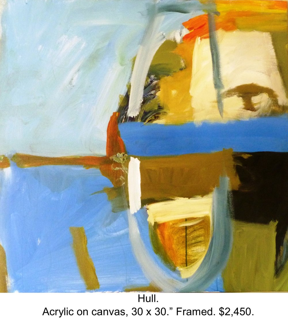 Fred Wise, Hull. Acrylic on canvas, 30 x 30, gallery 2016 08 08.jpg