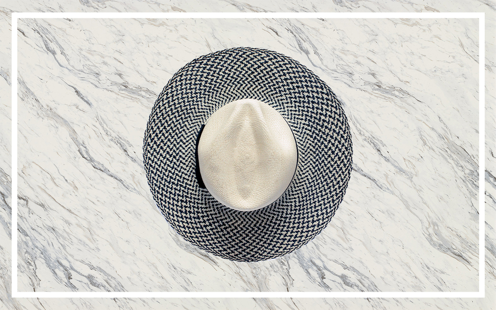 Mens straw hat, straw sun hats, summer hats, straw hats, white straw hat, Panama hat, straw fedora, trilby hat, panam trilby hat, sun hat, genuine panama hat, genuine straw hat, toquilla hat, fine panama hats, panama hat, authentic panama hat, summer panama hat, panama fedora