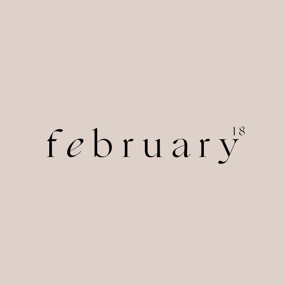 feb18-1b.jpg