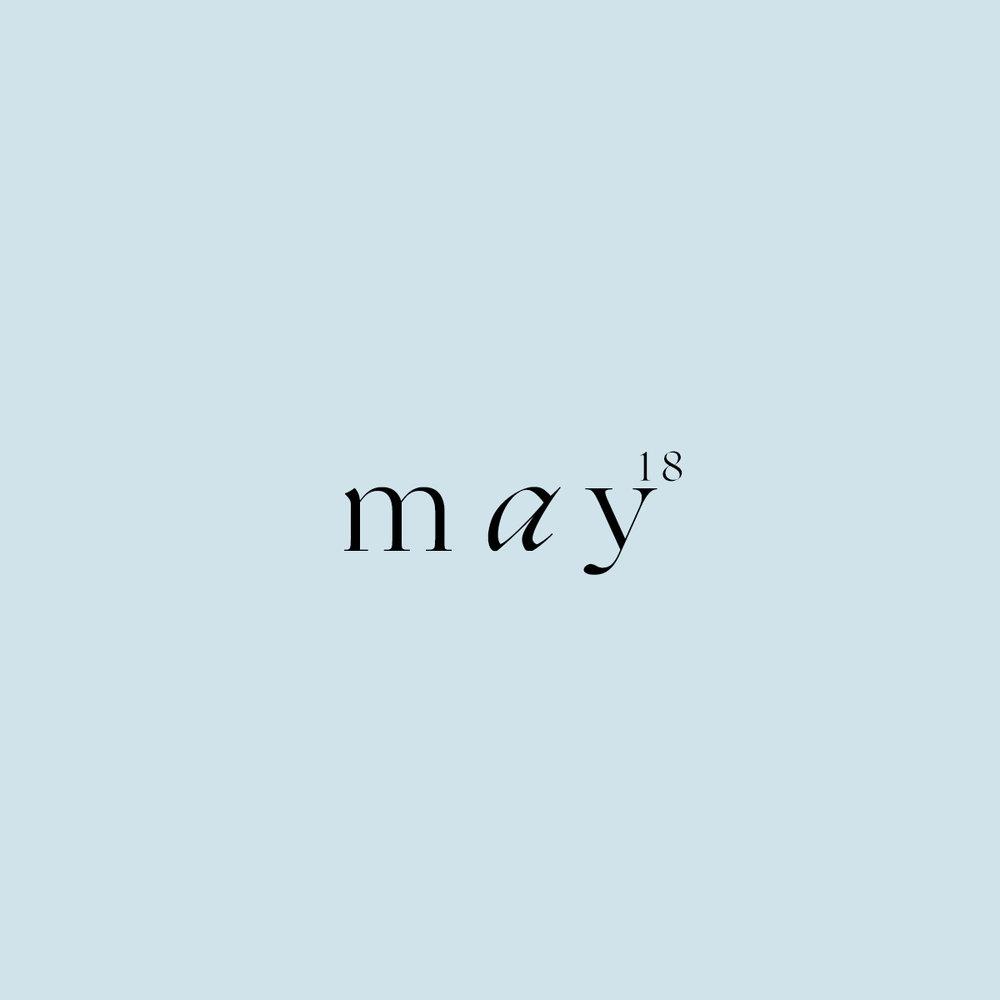 may18-1b.jpg