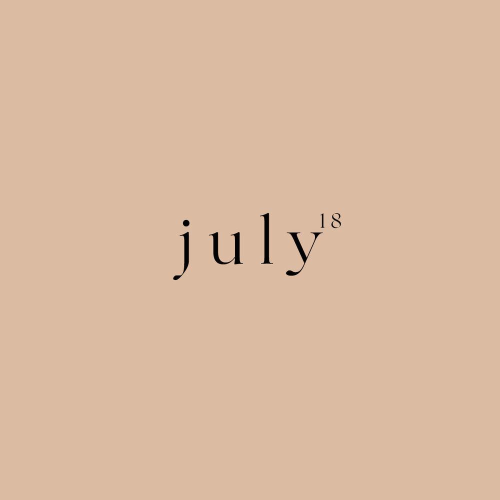 july19.jpg
