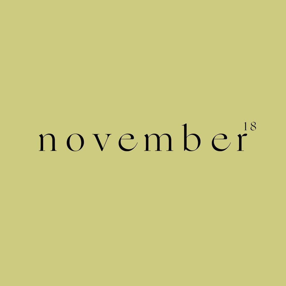 november4.jpg