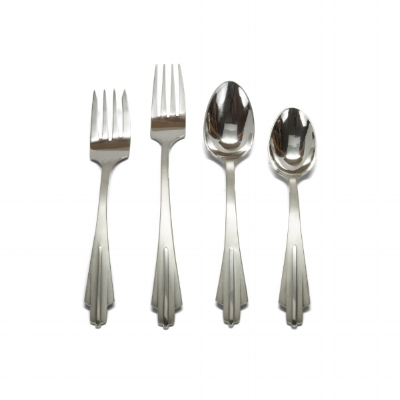 Flatware Deco-157-Edit_website.jpg