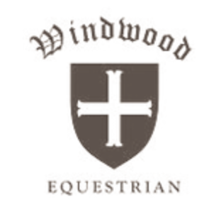 Featured on Windwood Equestrian Blog