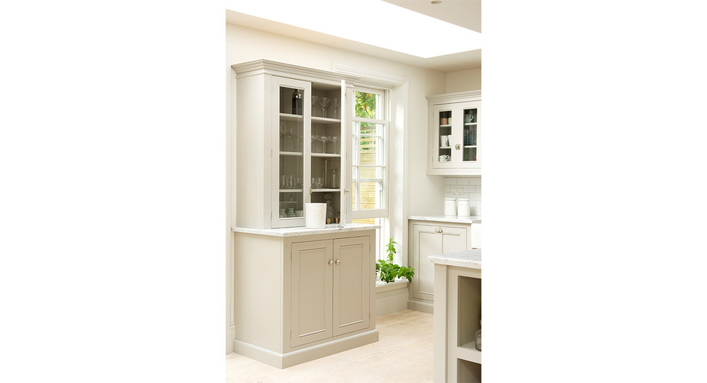 clapham-london-bespoke-countertop-cupboard.jpg