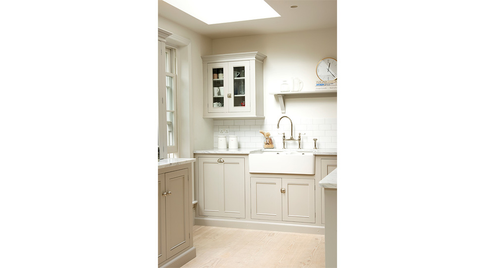 clapham-london-classic-kitchen-belfast-sink.jpg