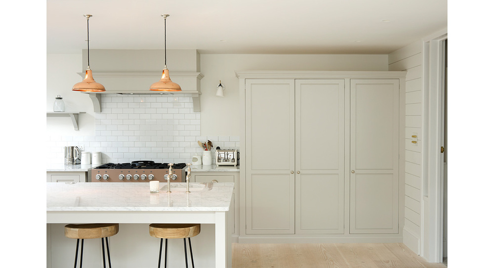clapham-london-fitted-bespoke-larder-cupboards.jpg