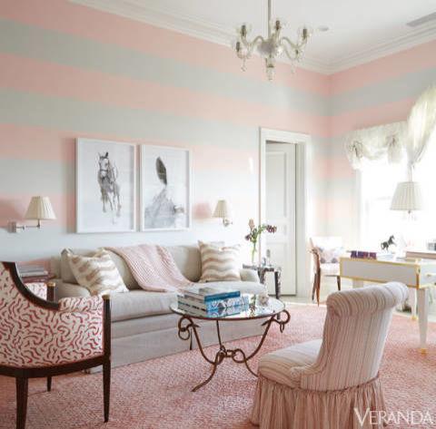 1430254996-1430167764-540f5c058778c-ver-mccarthy-living-room-de.jpg