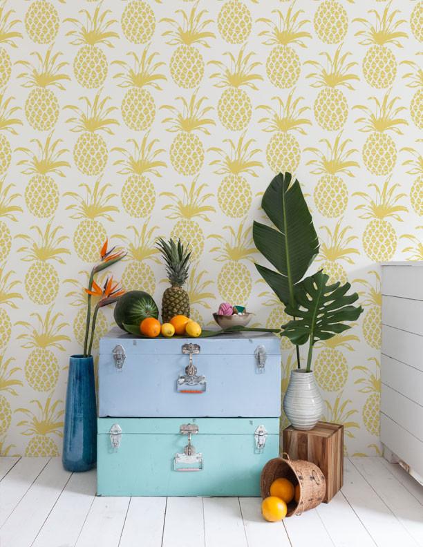 wallpaper_pina_sola_lemon_1024x1024.jpg