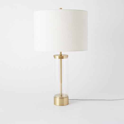3. $169 very popular lamp style.. you can find one at almost any price point but this is a great inexpensive option