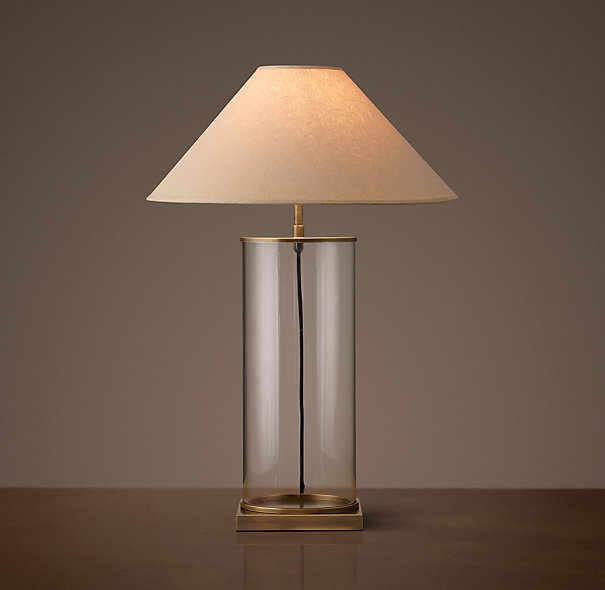 44. $515 told you this style was popular! this one is larger .. but still a great lamp