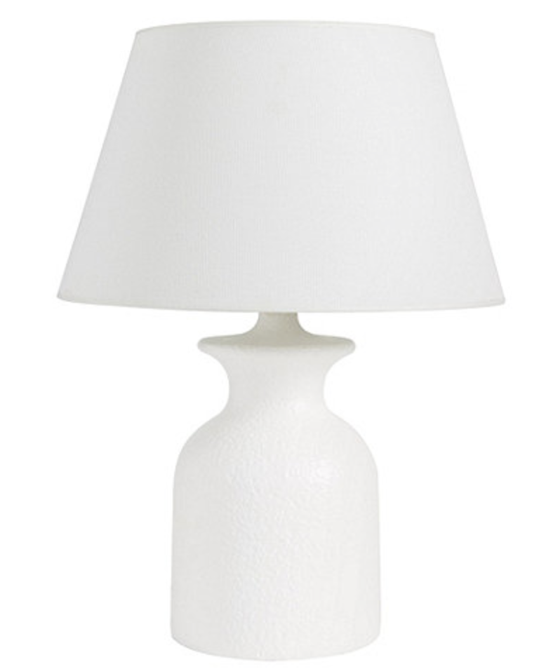 10. $149 i adore anything by Suzanne Kasler and this lamp is   another one of here great designs