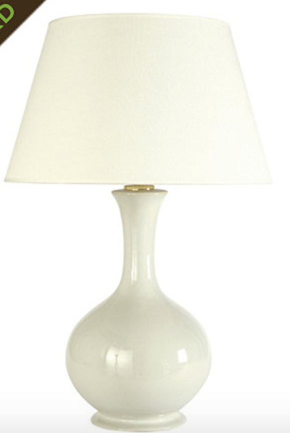 9. $129 this is the BEST gourd lamp. no matter where you use it, it is a great choice