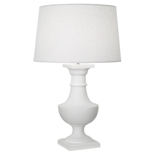 19. $270 like its buddy to the left.. this lamp has a great shape