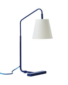 $195 you might have also noticed that i'm all about fun desk lamps.. i love this one.