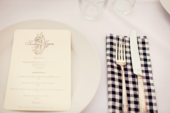 dinner-party-navy-blue-gingham-napkins-add-personality.jpg
