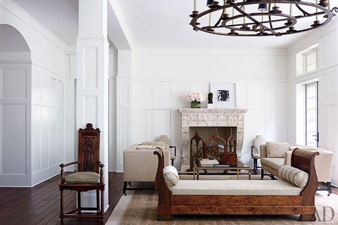 cn_image.size.darryl-carter-interior-design-wm.jpg