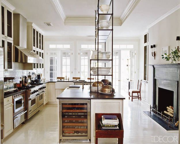 darryl-carter-kitchen-elle-decor-simon-upton.jpg
