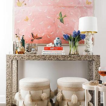 m_python-parsons-table-faux-python-bar-table-paule-marrot-feathers-artwork.jpg