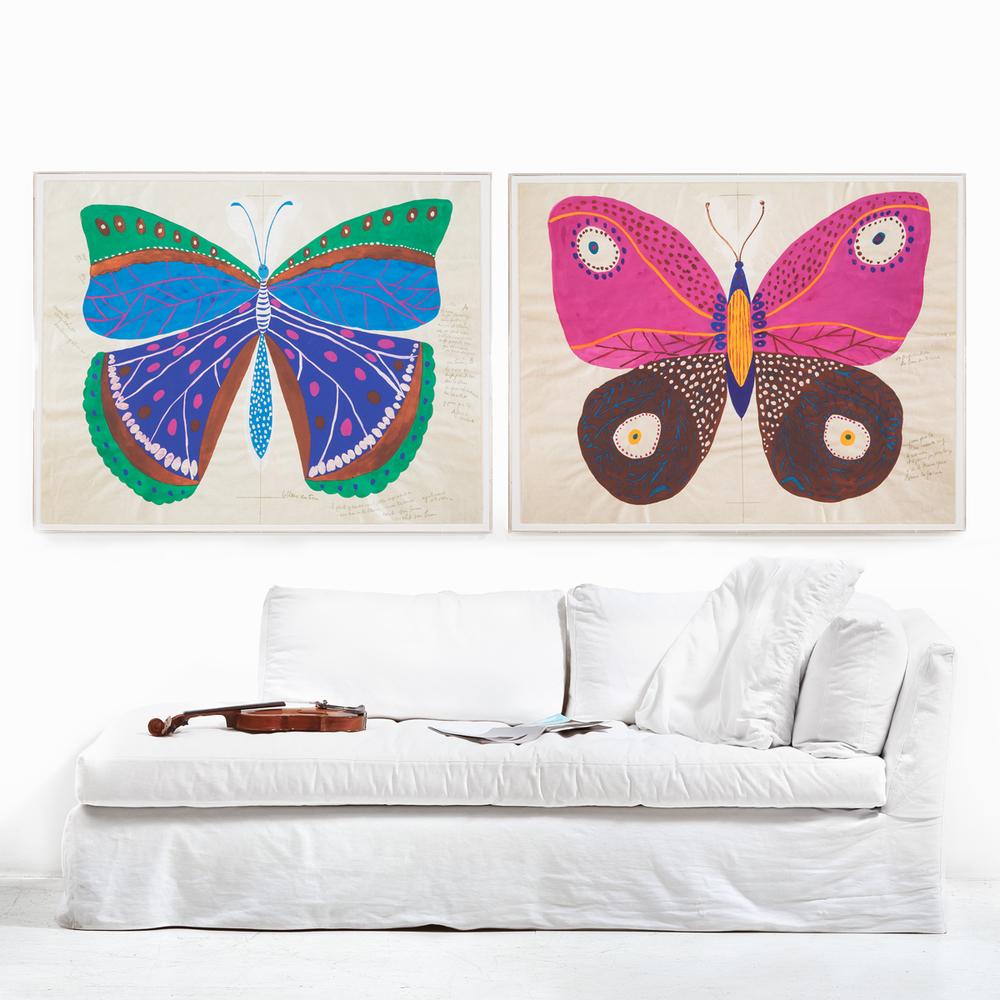 VG_PM_Butterflies_0.jpg